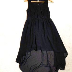 😍 2/$30 Doe & Rae sleeveless dress